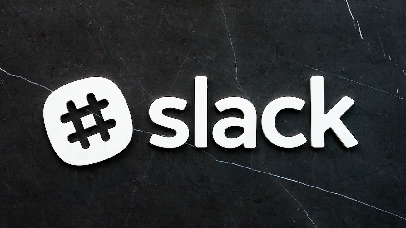 effectively-using-slack-for-remote-work