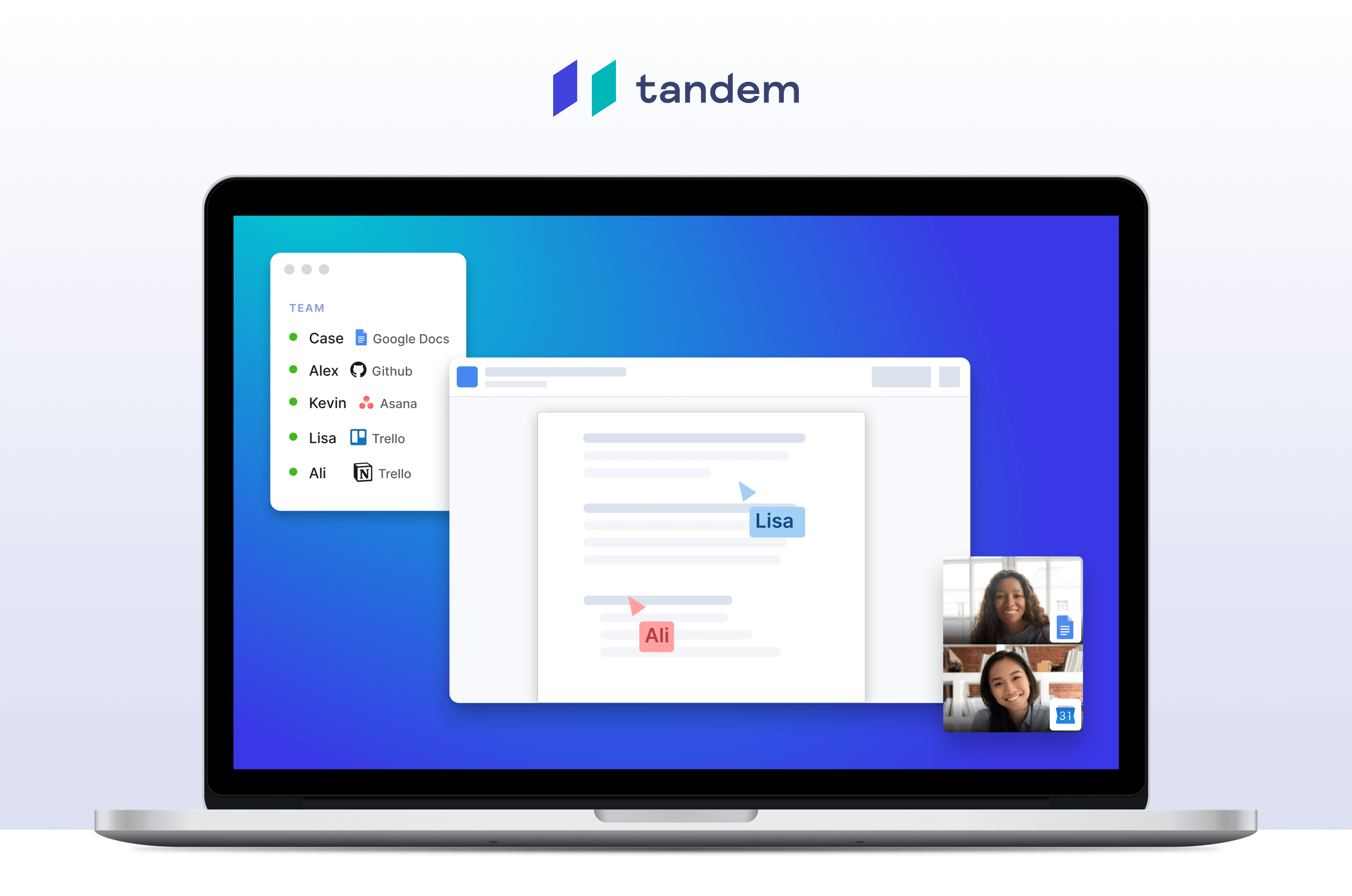 tandem-does-remote-work-need-a-new-operating-syste